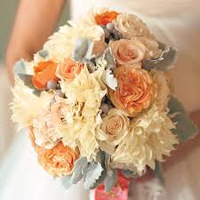 wedding flowers for bridesmaids 50 ideas for your bridal bouquet bridalguide