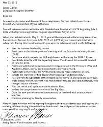 vice president resume samples nanny resumes samples resume samples and resume help nanny resumes samples full time nanny resume nanny resume examples resume templates nanny resume examples
