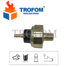 nissan 350z oil pressure popular nissan oil pressure switch buy cheap nissan oil pressure