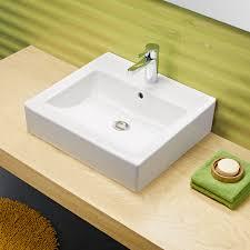 bathroom how to modernize your bathroom with artisan sinks u2014 kool