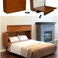 extraordinary space saver bed images decoration inspiration tikspor