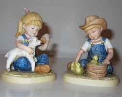 home interior denim days figurines home interiors and gifts denim days sixprit decorps