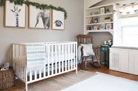 Rug For Baby Nursery Discover Inspiration Of Baby Rugs For Nursery In These Tens