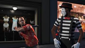 cheats for gta 5 ps4 xbox 360 gta v cheat codes xbox one ps4 attack of the fanboy