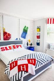 Schlafzimmer Banktruhe Die Besten 25 Schlafzimmer Mit Lego Motto Ideen Auf Pinterest