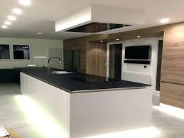 meuble pour ilot central cuisine meuble pour ilot central cuisine ilot moderne pas cher cuisine