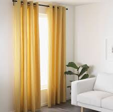 Ikea Textiles Curtains Decorating Apartment Decor Idea 8 Ways To Decorate With Textiles Contemporist