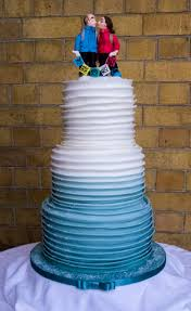 wedding cake questions ruffle eucalyptus wedding cake beautiful wedding cakes made to