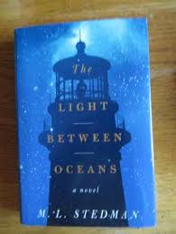 the light between two oceans book the boys in the boat nine americans and their epic quest for gold