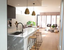 Labour Cost To Lay Laminate Flooring Cost Of Lighting Installation