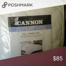 Cannon Comforter Sets Cannon 4 Piece Flannel Sheet Set Home Bed U0026 Bath Bedding
