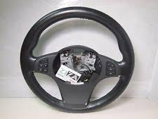 volante bmw x3 volante bmw x3 e83 in vendita interni auto ebay