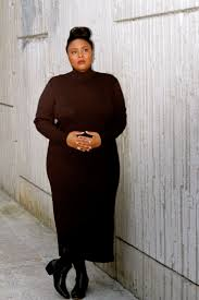 chocolate covered fat in the city curvy plus size fashion blog