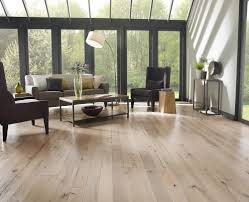 sunroom with wood flooring the best wood furniture