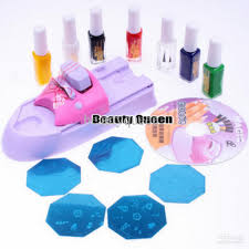 nail design art kit choice image nail art designs