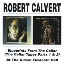 Buy Blueprints Buy Blueprints From The Cellar At The Queen Elizabeth Hall By