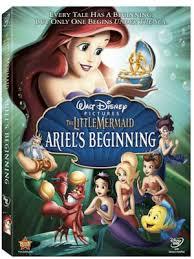 mermaid ariel u0027s beginning u2013 moms u0026 babies u2013 celebrity