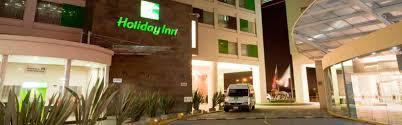 holiday inn bogota airport hotel by ihg