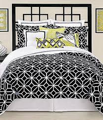 Dillards Girls Bedding by 46 Best Bedding Images On Pinterest Bedroom Ideas Guest