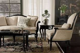 Living Room Furniture Ethan Allen Pleasant Idea Ethan Allen Living Room Furniture Sets Showrooms