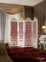 Wall Partition Bedroom Furniture Wall Divider Screens Portable Room Dividers