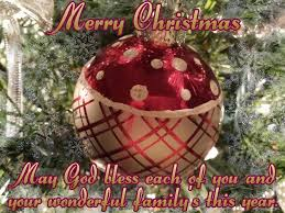 merry may god bless all of you pictures photos and