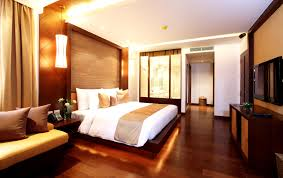 why this 27 bedroom suite layouts decorations ideas look ways for image of bedroom suite layouts decorations ideas wonderful master bedroom suite