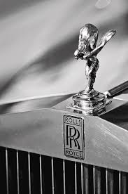 1106 best rolls royce images on rolls royce car and