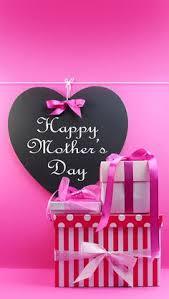 walppar madre feliz día de la madre happy mother s day día de la madre