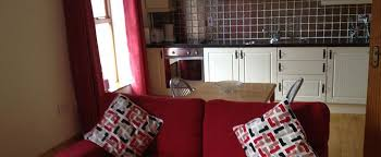 college view apartments cork self catering accommodation cork