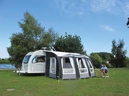 Glossop Caravans Awnings Amazon Co Uk Seller Profile Glossop Caravans Ltd