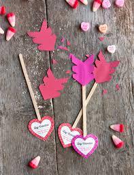 Valentine Candy Wholesale Valentine Candy Bottles U0026 Diy Heart Arrows Gift U0026 Favor Ideas