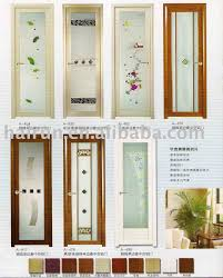 bathroom door ideas latest bathroom door design ideas striking doors frosted glass soapp