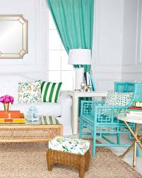 Livingroom Decorating by 11 Living Room Decorating Ideas Every Homeowner Should Know