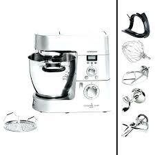 cuisine companion prix prix cuisine machine multifonction prix du moulinex