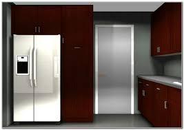 Ikea Kitchen Storage Cabinets Kitchen Cabinet Shelter Tall Kitchen Cabinets Tall Kitchen