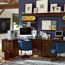 Pottery Barn Teen Stores Beadboard Smart Corner Desk Pbteen
