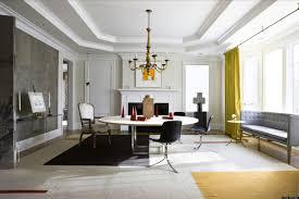 design house shoise com