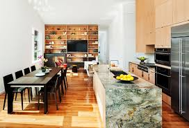 kitchen decorating ideas uk 37 superb dining room decorating ideas