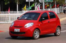 indian made cars 10 car companies that failed in america toptenz net