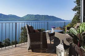 Location De Vacances Oggebbio Appartement Lola Vue Sur Location De Vacances Oggebbio Appartement Vue Sur Le Lac