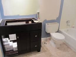 bathroom small bathroom color ideas on a budget bar garage