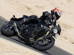 2007 triumph street triple u2013 idee per l u0027immagine del motociclo