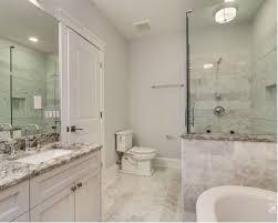 bathroom design showroom chicago eggersmann kitchens home living kitchen bathroom designers