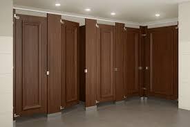 bathroom bathroom partition hinges commercial bathroom dividers