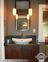 vessel sinks bathroom ideas 9 best vessel sinks images on sink bathroom ideas and