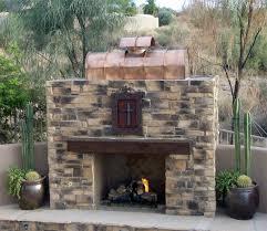 Fireplace Distributors Inc by Calibre Old World Distributors Inc