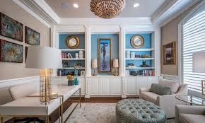 Home Design Firms Inside Model Homes Houstoncool Shipping Container Homes Houston
