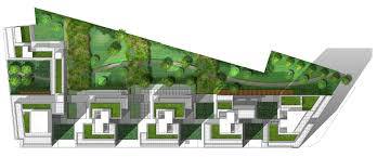 jean paul viguier architecture project housing project convention