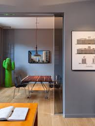 aa studio offices photography by as ap